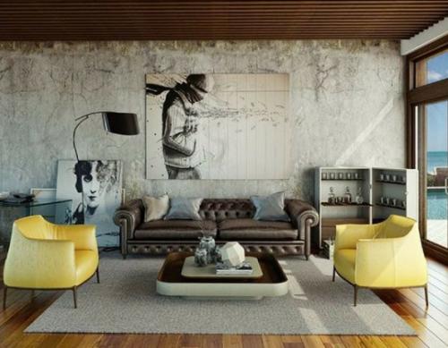 ev-dekorasyonu.png