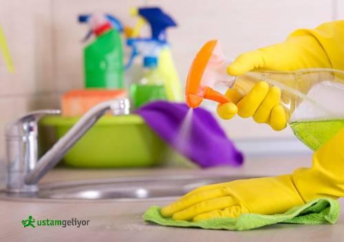 ustamgeliyor-ev temizliği.jpg